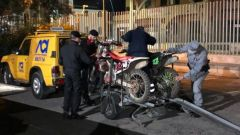 Guerra al rumore: moto di serie fuorilegge in Tirolo. I paesi a rischio - Immagine: 1
