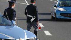 Cosa fare se mi ferma la polizia? 10 cose da sapere - Immagine: 3