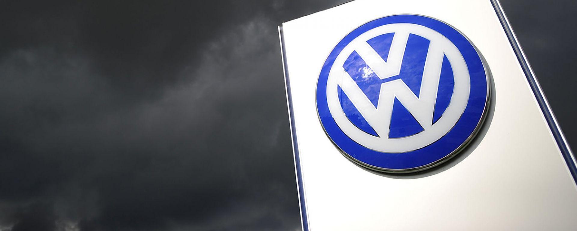 Costruttori auto, nel 2018 il Gruppo Volkswagen torna in testa