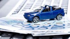 COVID-19 e bollo auto: niente sospensione pagamenti