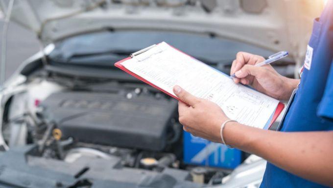 CoViD-19, revisione auto e moto prorogata per decreto