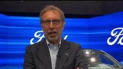 Covid Fase 2 secondo Ford Italia - Immagine: 1