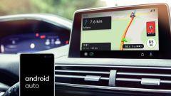 Coyote per Android Auto (Google) e iOS (Apple). Come funziona, il video