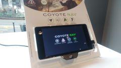 Coyote NAV+: il navigatore anti-velox si evolve - Immagine: 5