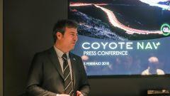 Coyote NAV+: il navigatore anti-velox si evolve - Immagine: 17