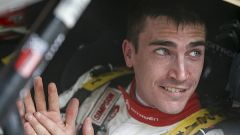 Craig Breen - Citroen C3 WRC  - Immagine: 4