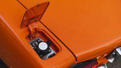 Mi compro l'elettrica, anzi elettrifico la mia auto storica [VIDEO] - Immagine: 11