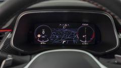 Renault Arkana come Peugeot 308: no chip, no virtual display - Immagine: 2