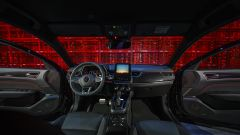 Renault Arkana come Peugeot 308: no chip, no virtual display - Immagine: 5
