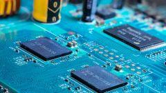Crisi microchip: sono numerose le Case automobilistiche in debito di semiconduttori