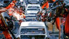Crisi per il mercato auto: l'appello delle associazioni di categoria