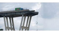 Crollo Ponte Morandi Genova, oggi commemorazione vittime