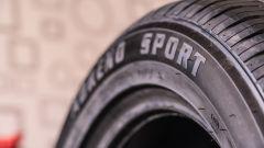 CST Adreno H/P Sport AD-R8: dedicato ai SUV ad alte prestazioni