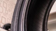 CST Adreno H/P Sport AD-R8: per i SUV ad alte prestazioni - Immagine: 6