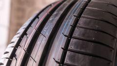 CST Adreno H/P Sport AD-R8: per i SUV ad alte prestazioni - Immagine: 3