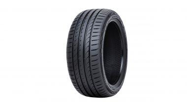 CST Tires: Adreno AD-R9, pneumatico estivo ad alte prestazioni