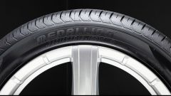 CST Tires Medallion MD-A1: dettaglio laterale