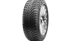 CST Tires Medallion Winter WCP1
