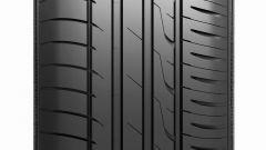 CTS Tyres Adreno H/P Sport AD-R8