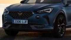 Cupra Formentor, il super Suv coupé che non ti aspetti. La prova - Immagine: 5