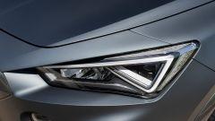 Cupra Formentor, il super Suv coupé che non ti aspetti. La prova - Immagine: 6