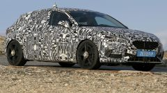 Cupra Leon 2020 3/4 anteriore