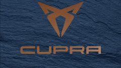 Seat Cupra: la versione sportiva diventa un brand