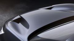 Cupra Tavascan, concept car ibrida e sportiva in arrivo a Francoforte