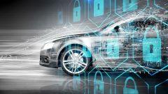 Auto e sicurezza informatica, nel 2018 attacchi hacker triplicati