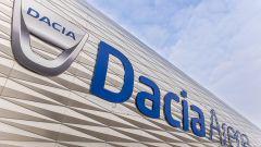 Dacia Arena: uno stadio full optional - Immagine: 15