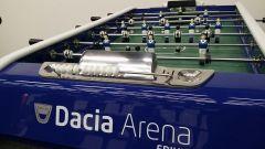 Dacia Arena: uno stadio full optional - Immagine: 31