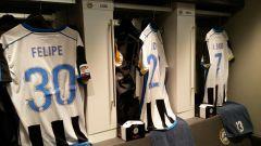 Dacia Arena: uno stadio full optional - Immagine: 34