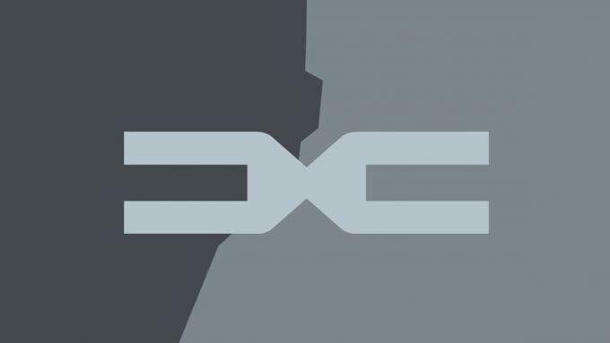 Dacia Bigster: il nuovo logo Dacia