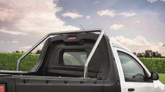 Dacia Dokker Pickup: l'unico da mezza tonnellata in Europa - Immagine: 15