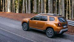 Dacia Duster 1.0 TCe: arriverà anche a GPL a gennaio 2020