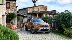 Dacia Duster 1.0 TCe: che caratterino il 3 cilindri! Ecco consumi e impressioni di guida  - Immagine: 1