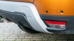 Dacia Duster 1.0 TCe: che caratterino il 3 cilindri! Ecco consumi e impressioni di guida  - Immagine: 5