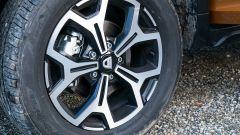 Dacia Duster 1.0 TCe: che caratterino il 3 cilindri! Ecco consumi e impressioni di guida  - Immagine: 6