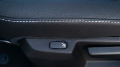 Dacia Duster 1.0 TCe: che caratterino il 3 cilindri! Ecco consumi e impressioni di guida  - Immagine: 9