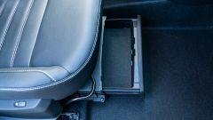 Dacia Duster 1.0 TCe: che caratterino il 3 cilindri! Ecco consumi e impressioni di guida  - Immagine: 12