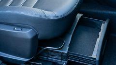 Dacia Duster 1.0 TCe: che caratterino il 3 cilindri! Ecco consumi e impressioni di guida  - Immagine: 13