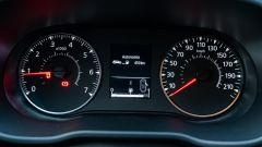 Dacia Duster 1.0 TCe: che caratterino il 3 cilindri! Ecco consumi e impressioni di guida  - Immagine: 14