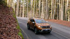 Dacia Duster 1.0 TCe