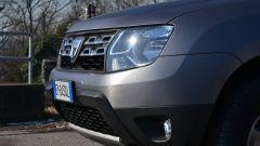 Dacia Duster Titan 1.5 dCi 4x4 - Immagine: 14