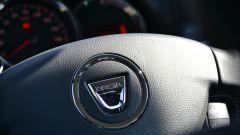 Dacia Duster Titan 1.5 dCi 4x4 - Immagine: 20
