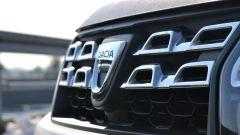 Dacia Duster Titan 1.5 dCi 4x4 - Immagine: 13