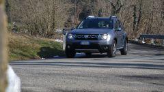 Dacia Duster Titan 1.5 dCi 4x4 - Immagine: 2