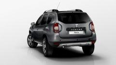 Dacia Duster 2014 - Immagine: 2