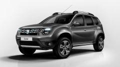 Dacia Duster 2014 - Immagine: 1