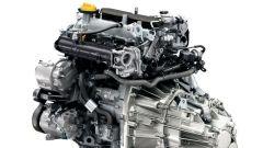 Dacia Duster 2014 - Immagine: 5